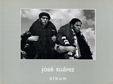 Album.J Suárez